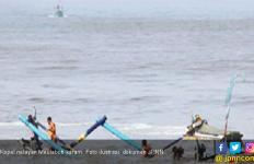 Kapal Nelayan Meulaboh Karam di Perbatasan Perairan Thailand - JPNN.com