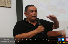 Penjelasan Mantan Panglima TNI soal Indonesia Terancam Punah - JPNN.com