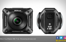 Inilah 7 Action Cam Terbaik untuk Vlogging - JPNN.com