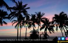Inilah Daerah yang Terdampak Tsunami Sekitar Selat Sunda - JPNN.com