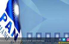 PAN Buka Peluang Gabung Koalisi Pemerintah - JPNN.com