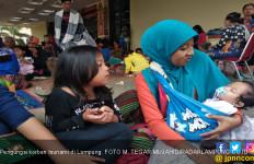 Menko PMK Turut Berduka untuk Korban Tsunami Banten - JPNN.com