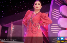 Soimah Dikira Artis Prostitusi, Ditawar Rp 1 Miliar untuk Temani Bobok Pengusaha - JPNN.com