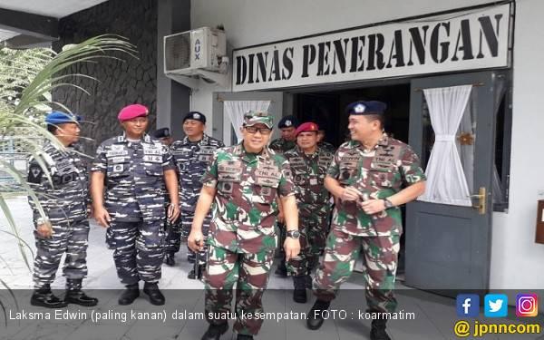 Fakta Di Balik Kabar Pembajakan Kapal Pan Marine di Madura - JPNN.com