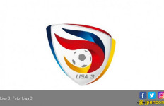 Keok di Kandang PSCS, Persik Kediri Juara Liga 3 - JPNN.com