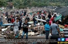 5 Warga Bekasi Meninggal, Satu Masih Dinyatakan Hilang - JPNN.com