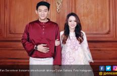 Ifan Seventeen: Insya Allah Jadi Dewan di Surga - JPNN.com