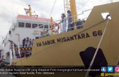 Pelni Siapkan Kapal Angkut Bantuan untuk Korban Tsunami - JPNN.com