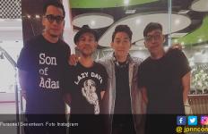 Perjalanan Karier Band Seventeen Bakal Dijadikan Film Dokumenter - JPNN.com