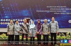 Kementan Miliki Pusat Unggulan Iptek Tanaman Serat - JPNN.com