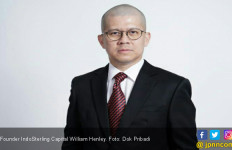 Program Keluarga Harapan dan Ekonomi Tahun Politik - JPNN.com