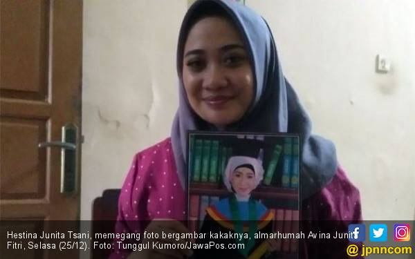 Video Call di Depan Ifan Seventeen, Tiba tiba HP Mati - JPNN.com