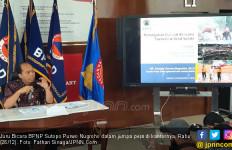 Pak Topo Yakini Pantai Ancol Aman dari Erupsi Anak Krakatau - JPNN.com