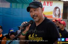 Siapa Pengganti Komang Teguh dan Ernando Ari Sutaryadi di Timnas U-18? - JPNN.com