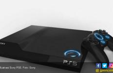 Sony PS5 Diprediksi Akan Lahir dengan Dukungan Grafis 4K - JPNN.com