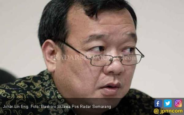 Kuasa Hukum Johar Lin Eng Mengaku Puas dengan Keterangan Para Saksi - JPNN.com