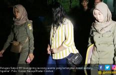 Kalau Satpol PP Razia Kamar Kos Lantas Pintu Dikunci dari Dalam, Itu Tanda… - JPNN.com