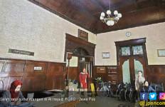 RS Al - Irsyad Akan Terus Pertahankan Bangunan Bersejarahnya - JPNN.com