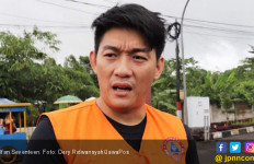 Ifan Seventeen Masih Takut ke Pantai Pascatsunami Banten - JPNN.com