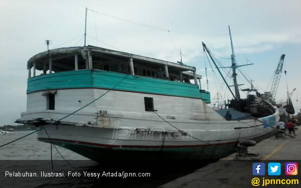 Pelabuhan Patimban Bakal jadi Kawasan Paling Canggih - JPNN.com
