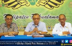 Paku Alam X Mantu, Presiden dan Wapres Pastikan Akan Hadir - JPNN.com