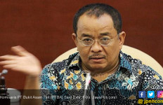 Said Didu Getol Serang Jokowi, Mungkin Karena Sakit Hati - JPNN.com