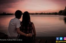 5 Zodiak Ini Bisa Bikin Pasangan Nyaman, Bahagia, Tertawa - JPNN.com