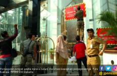 Para Wajib Pajak Diberi Tenggat Waktu 14 Hari - JPNN.com
