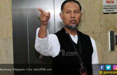 Ini 3 Calon Jaksa Agung jika Prabowo Subianto jadi Presiden, Ada BW - JPNN.com