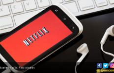 Kemendikbud Gandeng Netflix Terkait Program BDR, Begini Respons Ali Gerindra - JPNN.com