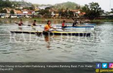 Dorong Desa Wisata Binaan Pertamina Dijadikan Percontohan - JPNN.com