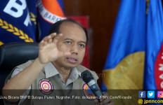 BNPB: 30 Orang Meninggal dan 6 Masih Hilang - JPNN.com