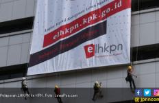 Ingat, Caleg yang Tak Laporkan LHKPN Tidak Akan Dilantik - JPNN.com