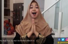 Bikin Vlog di Makam Olga, Ria Ricis Tuai Kritik - JPNN.com
