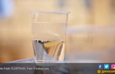 5 Minuman Ini Bisa Bantu Bakar Kalori - JPNN.com