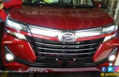 Susul Avanza 2019, Sosok Daihatsu Xenia Ikut Terbongkar - JPNN.com