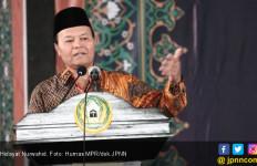 PKS Merasa Sudah Bantu Prabowo – Sandi, Sangat Besar! - JPNN.com