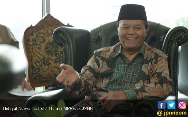 Apa Salahnya Alumni 212 Hadir di Kampanye Prabowo? - JPNN.com