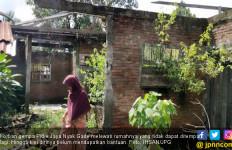 Pokmas Rheng Krueng Bantah Pungli Korban Gempa Pidie Jaya - JPNN.com