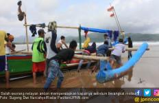 Nelayan Unjuk Rasa: Tolonglah, Kami Masyarakat Menderita - JPNN.com