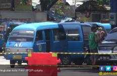 Bus Sekolah Bikin Keberadaan Angkot Tersingkir - JPNN.com