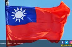 Tiongkok Makin Mengancam, Taiwan Impor Rudal dari AS - JPNN.com