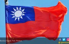 Amerika Sampaikan Peringatan, Taiwan Siap Melawan Sampai Titik Darah Penghabisan - JPNN.com