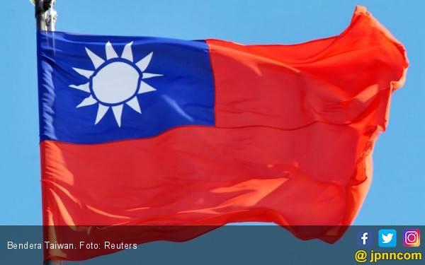 Taiwan Tanggapi Kabar Kerja Paksa Mahasiswa Indonesia - JPNN.com