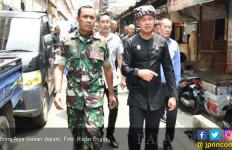 Reaksi Bima Arya Atas Kasus Penusukan Siswi SMK Bogor - JPNN.com