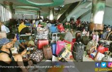 Masa Libur Nataru Segera Berakhir, 36 Bandara Terus Dipantau - JPNN.com