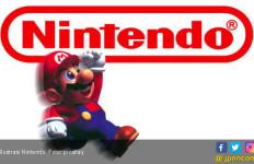 Nintendo Akan Rilis 3 Game Mobile Baru Tahun Ini - JPNN.com