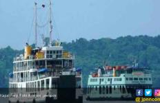 KSOP Batam Berhasil Evakuasi Kapal Tanker Eastern Glory - JPNN.com