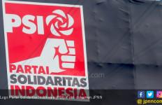 Riset Indomedia: Hanya PSI yang Lantang Memusuhi Diskriminasi dan Intoleransi - JPNN.com