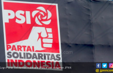 PSI di DPRD DKI Jakarta Bikin Gebrakan Lagi, Masalah Uang - JPNN.com